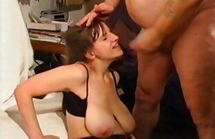 Mädchen gekerbte display auf die kamera fkk 5 größe design sex mit alten leuten