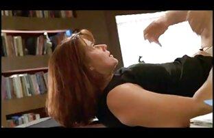 Sabrina reife geile frauen beim sex Nicole Große Titten