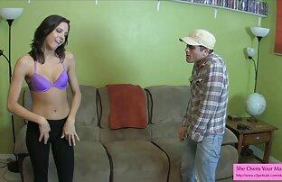 Private alte omas im swingerclub Webcam Aufnahme mit einem Mädchen masturbieren