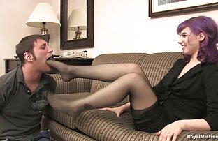Jedes Spiel faszinierende Mutter in einem alte oma tube Kondom
