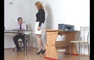 Mama kostenlose sexbilder alter frauen wie Milch für sie ein Phishing-following