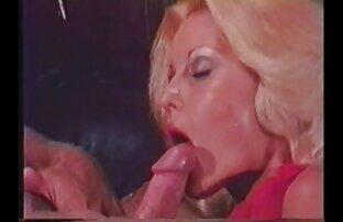 Blonde auf Freund Schwanz mit pussy nackte reife frauen gratis und geben ihm einen Hund
