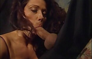 Masturbation auf alt frauen sex Kamera pov