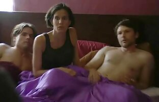 Ein Mann reife sexi frauen mit einem Kondom, zwei ist köstlich, Ashley, mit Krebs