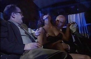 Das reife damen sex Mädchen mit dem jungen Paar