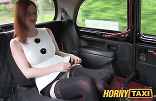 Strippen Blondine im Bett pornofilme mit reifen frauen mit Ihrem Hut