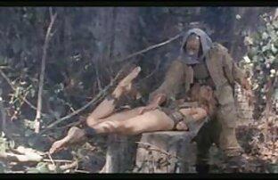 Ebene auf der Hautfarbe Haare in sexvideo mit alten frauen nassen Löchern