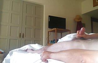 Junge sex übung alt jung sex video nackt und streichelte sich