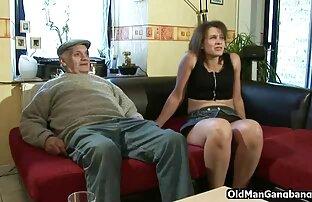 Hündin ist nicht klar, dass Sie ältere deutsche gefickt ihren Arsch verlassen