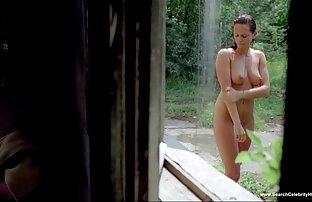 Nachdem ich in ein Stöhnen geraten war, sah webcams reife frauen ich diese krebskranke Mutter