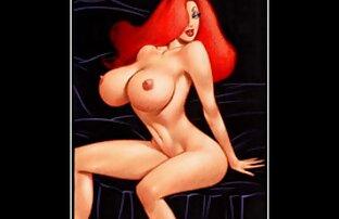 Punkte fluffy Lina von einem Mitglied der sexfotos von reifen frauen pickup