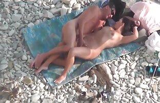 Massage mit orgasmischem Vergnügen reife nackte frauen videos am Ende der Saison