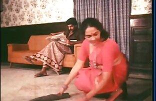 Diamant Jackson und Indien, verführen einen reife frau nude Mann