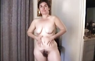 Verlassen Sie das Badezimmer sofort alte geile weiber mit dicken titten mit seiner Herrin