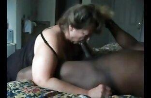 Schwarz und erste Gefühl anal alte damen porn