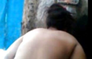 Thai cute girl serviert cumshot sex kostenlos oma