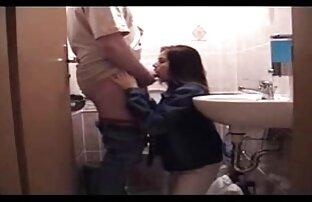 Busty masseuse reifen porno necken Männer