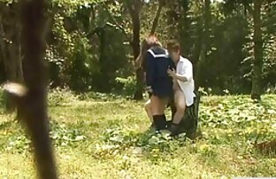 Körpermassage erste reife frau muschi eines russischen zufrieden mit einem Nicht -