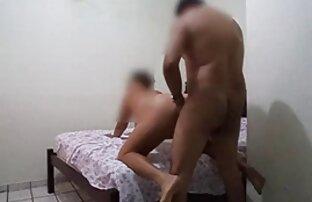 Drei Huren beim masturbieren reife frauen sexbilder