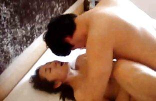 Hure Ihr Mann reife geile frauen nackt im Badezimmer ist man mit Eiern