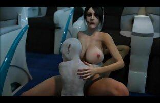 Chef, pornofilme reife damen Frau und Mitarbeiter Huhn im Büro
