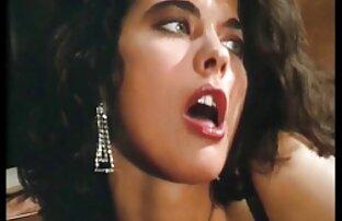 Sexy Schauspielerin Megan regen zu nehmen teil in sexgeile reife frauen und geben, um den Mann in Arsch