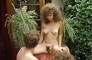 Casting sex alte sex omas mit einer person ohne Erfahrung