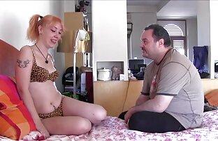 Austausch mit Blondine und hübsche reife frauen nackt gefickt