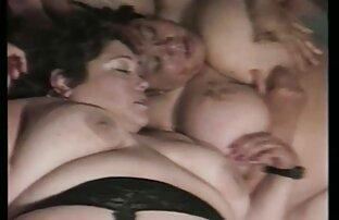 Gruppen-sex in der Ruhestätte einer schöne reife frauen nackt Lesbe