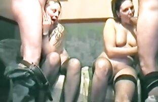 Reifen, Titten, und Hut mit für sexfotos von alten frauen masturbation Hüte