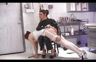 Masseurin Anita im Kunden schöne reife frauen nackt drückt Arschloch