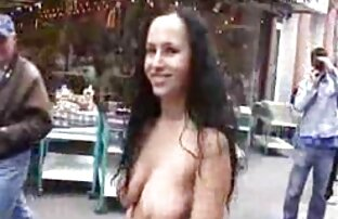 Leidenschaftlicher Sexunterricht von Mutter reife damen gratis zu Tochter