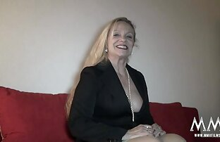 Modell nackte reife frauen tube mit Blondine